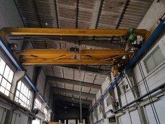 Key-6.4-meters-Number-5-2-tons--3.2-tons.jpg