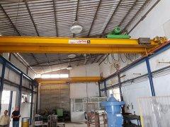 Key-7.9-meters-3-and-5-tons.jpg
